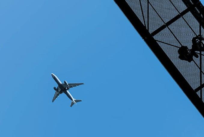 Aká je kvalita životného prostredia vrátane ovzdušia v Európskom priestore?