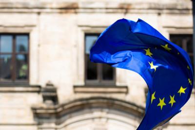 Európska únia podporí zelené projekty sumou 100 miliónov eur v rámci programu LIFE