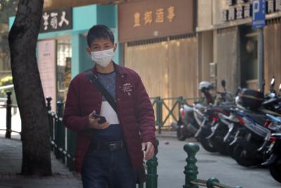 Žurnalisti zavádzajú nový prístup vo vyobrazovaní zmeny klímy, dostane novú tvár aj kvalita ovzdušia?