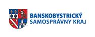 Logo – Banskobystrický samosprávny kraj