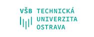 Technická univerzita Ostrava