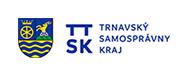 Logo – Trnavsky samosprávny kraj
